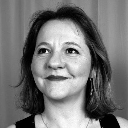 Nathalie Théret-Grauss