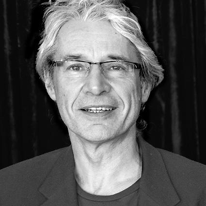 Didier Massein