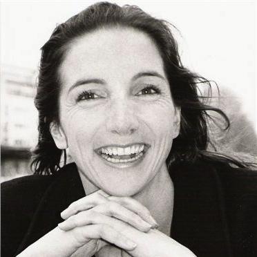 Edith Baudoin