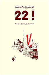 livre25