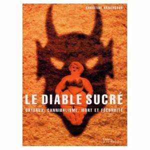 de Christine Armangaud Editions Lamartinière
