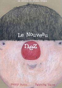 livre34